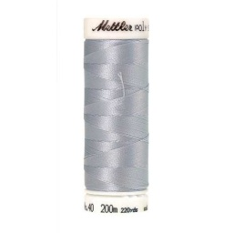 3650 - Ice Cap Poly Sheen Thread
