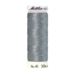 3750 - Winter Frost Poly Sheen Thread