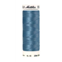 3830 - Surf's Up Poly Sheen Thread