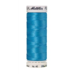 3920 - Chicory Poly Sheen Thread