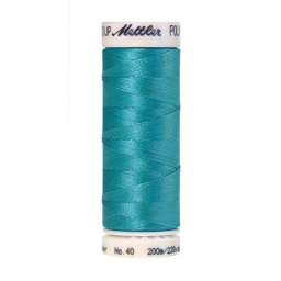 4220 - Island Green Poly Sheen Thread