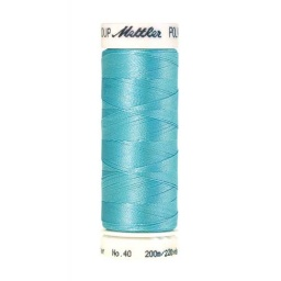 4430 - Island Waters Poly Sheen Thread