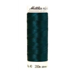 4515 - Spruce Poly Sheen Thread