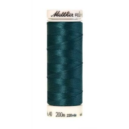 4643 - Amazon Poly Sheen Thread