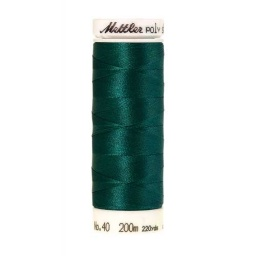 5005 - Rain Forest Poly Sheen Thread