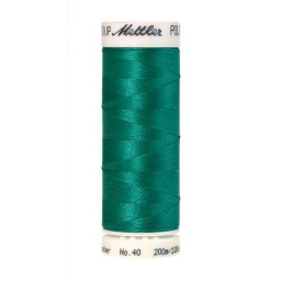 5010 - Scotty Green Poly Sheen Thread