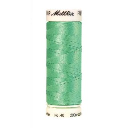 5220 - Silver Sage Poly Sheen Thread