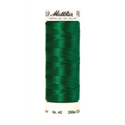5415 - Irish Green Poly Sheen Thread