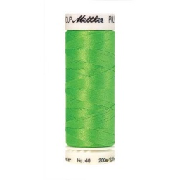 5500 - Limedrop Poly Sheen Thread
