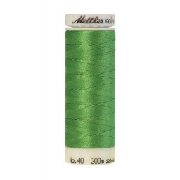 5531 - Pear Poly Sheen Thread