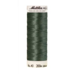 5664 - Willow Poly Sheen Thread