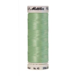 5770 - Spanish Moss Poly Sheen Thread
