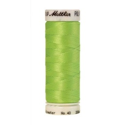 5830 - Chartreuse Poly Sheen Thread