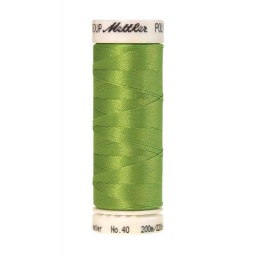 5912 - Erin Green Poly Sheen Thread