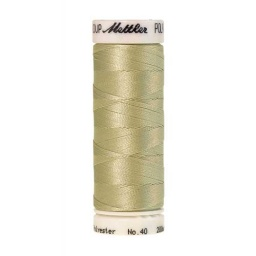 6071 - Old Lace Poly Sheen Thread