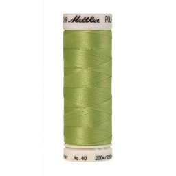 6141 - Spring Green Poly Sheen Thread