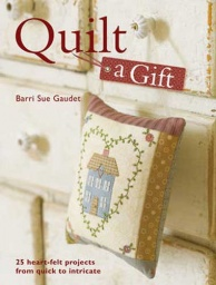 Quilt a Gift