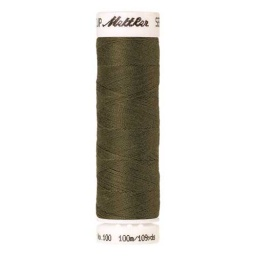0420 - Olive Drab Seralon Thread