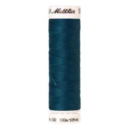 0483 - Dark Turquoise Seralon Thread