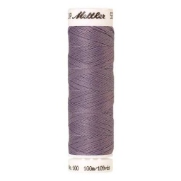 0572 - Rosemary Blossom Seralon Thread