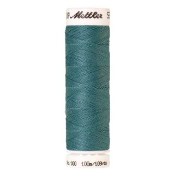 0611 - Blue-green Opal Seralon Thread