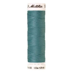 0616 - Frosted Turquoise Seralon Thread