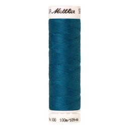0692 - Dark Teal Seralon Thread