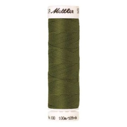 0882 - Moss Green Seralon Thread
