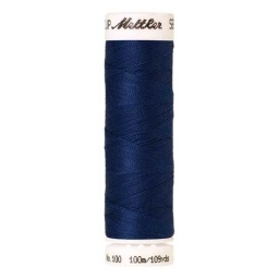 1303 - Royal Blue Seralon Thread