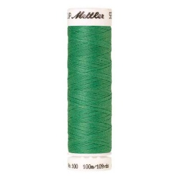 1474 - Trellis Green Seralon Thread