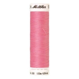 5098 - Soft Pink Seralon Thread
