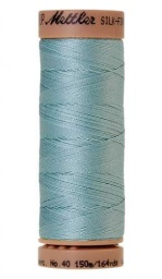0020 - Rough Sea Silk Finish Cotton 40 Thread