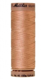 0511 - Spanish Villa Silk Finish Cotton 40 Thread