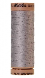 2791 - Ash Silk Finish Cotton 40 Thread