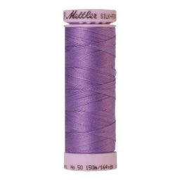 0029 - English Lavender Silk Finish Cotton 50 Thread