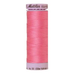 0067 - Roseate Silk Finish Cotton 50 Thread