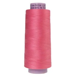 0067 - Roseate Silk Finish Cotton 50 Thread - Large Spool