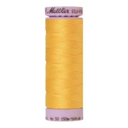 0120 - Summersun Silk Finish Cotton 50 Thread