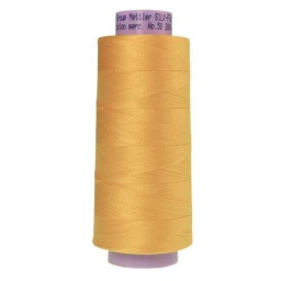 0120 - Summersun Silk Finish Cotton 50 Thread - Large Spool