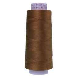 0262 - Penny Silk Finish Cotton 50 Thread - Large Spool