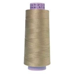 0372 - Tantone Silk Finish Cotton 50 Thread - Large Spool