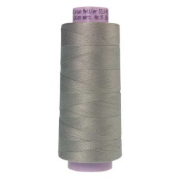 0412 - Fieldstone Silk Finish Cotton 50 Thread - Large Spool
