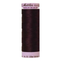 0481 - Plum Perfect Silk Finish Cotton 50 Thread