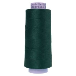 0757 - Swamp Silk Finish Cotton 50 Thread - Large Spool