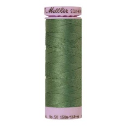 0844 - Asparagus Silk Finish Cotton 50 Thread