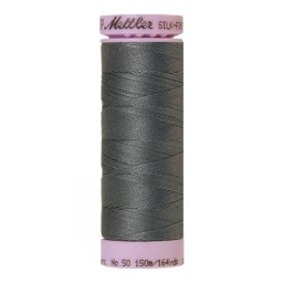 0853 - Quiet Shade Silk Finish Cotton 50 Thread