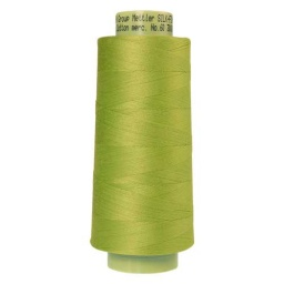 0220 - Meadow Silk Finish Cotton 60 Thread - Large Spool