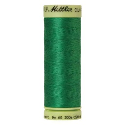 0247 - Swiss Ivy Silk Finish Cotton 60 Thread