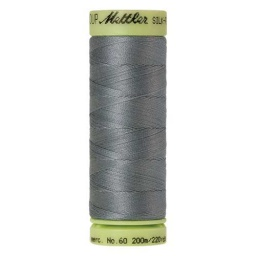 0852 - Meltwater Silk Finish Cotton 60 Thread