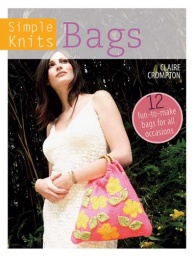 Simple Knits Bags